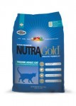 Nutra Gold - Adulto