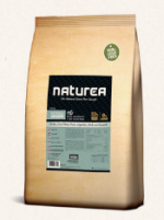 Naturea Senior e Light